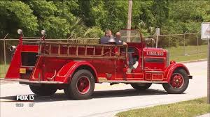 1938 Pirsch Fire Engine Restored By Lakeland Fire - YouTube Pirsch Apparatus 1950 1969 Kenosha Fire Engine 44 Peter Fo Flickr 1947 Studebaker M16 For Sale 2215030 Hemmings Motor News Department Equipment City Of Bloomington Mn Tom The Backroads Traveller Truck Mighty Truck In Georgetown Tx Atx Car Pictures Real History Stamford 1982 100 Ladder Oc Fire Trucks Pinterest Amazoncom 7 X 10 Metal Sign 1953 Trucks Vintage This Is One The Fine Old 1968 85 Aerial 102917 1748 Spmfaaorg From Lemay Family Collection