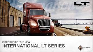 Diamond Int. Trucks On Twitter: