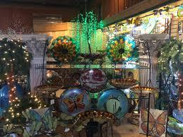 Broadview Christmas Tree Farm by Maria Gardens Center Quality Plants U0026 Landscape Supply