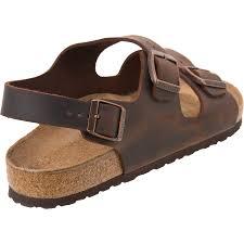 birkenstock milano sandal men u0027s backcountry com