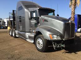 2013 Kenworth T660   TPI 2013 Truck Of The Year Contenders Motor Trend Names Ram 1500 Chapman Dodge Todd Schaub Dealer Nominee Fleet Vs Ford F150 And Chevy Silverado Comparison Test Car Contender Nissan Nv3500 Passenger Van Photo Rhcvthe Renault Trucks T Voted 2015 Rhcv 2013present The Best Lightlyused To Buy Goodguys Wins Barrett Jackson Cup In Reno Iveco At Commercial Vehicles Show 95152_elite2 355nation Toty Contest Page 2 Chevrolet