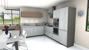ikea cuisine 3d pour cuisine 3d ikea idées de design moderne alfihomeedesign diem
