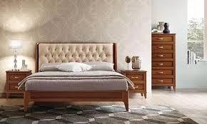 italienische klassische schlafzimmer klassik barock