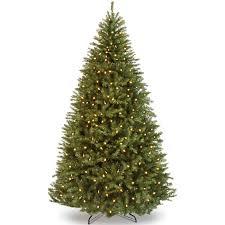 Meijer Artificial Christmas Trees by Meijer Christmas Trees Christmas Ideas