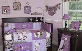 Geenny Crib Bedding by Memorable Snapshot Of Yoben Enrapture Likablemunggah Astonishing