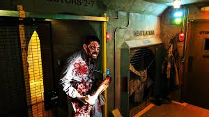 Halloween Express Chattanooga by Escape Experience Chattanooga Breakout Games And Escape Missions