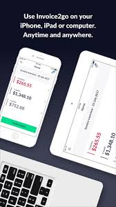 Invoice 2go Invoice | Good Iphone Game | Sample Resume, App Store ... Free Resume App 11 Creative Cv Layout Builder Rumes Smartphone Interface Vector Template Mobile Job Search Best Fresh Advanced For Android Bp E Build And Mtain Your Resume With The Help Of These Five Apps My Concept By Mojtaba On Dribbble Why Is Make A On Phone Information 70 For Android 2018 Wwwautoalbuminfo Cv Engineer Lets You Build From Phone Builder App To Make A Great Looking Download Studio Amazing Inspirational Atclgrain Apk