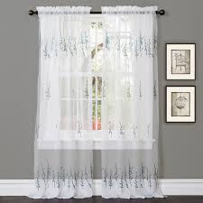 Sears Canada Kitchen Curtains by Curtain Discount Jcpenney Window Treatments Collection Custom