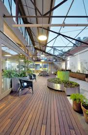 100 Melbourne Warehouse Transformed Into Cosy Family Home Azucar