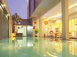 Best Price On Favehotel Kusumanegara In Yogyakarta Reviews