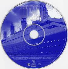 James Horner The Sinking Mp3 Download by James Horner Hymn To The Sea Download Swdnldexe Download