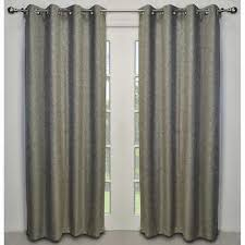 Blackout Curtain Liners Canada by Curtains U0026 Accessories Costco