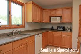 Blind Corner Kitchen Cabinet Ideas by Shore Escape Southern Shores Realty