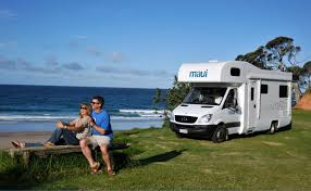 Maui Motorhomes, Auckland Region, NZ - 423 Travel Reviews For Maui ... Maui Ultima 2 Berth Campervan New Zealand Youtube Flat Bed Surf Rents Trucks Frontend Disposal Service Penske Truck Rental Coupon Codes 2018 Kroger Coupons Dallas Tx Kayak Rentals Stock Photos Images Alamy Use Our Easy Booking Form To Plan Your Next Trip Trust Us For The Best Car Rental Available Ohana Rent A Home Facebook Gold_vw_westfalia_meagen Cruisin Rentacar Mindful Journey In Pursuits With Enterprise 379 Peterbiltalex Gomes Trucking Hawaii Heavy Kiteboarding Rentals And Lessons At Second Wind Maui