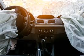 Car Accident #1 Child Killer | Jim Adler & Associates