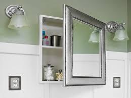Royal Naval Porthole Mirrored Medicine Cabinet Uk by Medicine Cabinet In The Wall Medicine Cabinet Pottery Barn