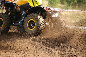 Free Images : Sand, Car, Wheel, Motorcycle, Mud, Motocross, Soil ... Mudding 4x4 Fails Extreme Off Road Monster Trucks Dailymotion Red Chevy Mega Truck Mudding At Bentley Lake Road Mud Bog Fall 2018 Perkins Summer Sling Busted Knuckle Films Iggkingrcmudandmonsttruckseries10 Big Squid Rc Bangshiftcom Ever See A In Before Check That Jumps 5 Awesome Experience Off Driving Time Machine Hobby Works Digger 2wd 110 Rtr Model Sports Fding Minnesota Getting Stuck Howies Wcco Cbs Monster Truck Warsaw Xperiencepolandcom