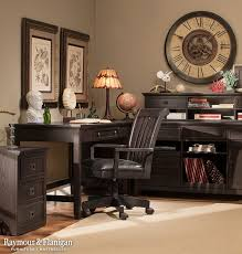 Raymour And Flanigan Desks by 20 Best Office Rooms Worth Repinning Images On Pinterest