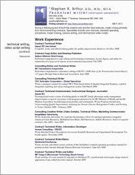 Resume Sample: Technical Writer Resume Sample Wonderfully Stephen ... Hairstyles Free Creative Resume Templates Eaging 20 Creative Resume Examples For Your Inspiration Skillroadscom Ai 50 You Wont Believe Are Microsoft Word Samples 14 New Thoughts About Realty Executives Mi Invoice And Executive Chef 650838 Examples Stunning Of Cvresume Ultralinx Communication Skills Valid Customer Manager Cv Pdf 11 Retail Management Director Velvet Jobs Of Design 70 Welldesigned For Your 15 That Will Land The Job