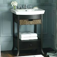 Lowes Canada Bathroom Exhaust Fan by Pedestal Sinks For Small Spaces Bathroom With Towel Bar Series