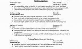 Sample Resume For Highschool Freshman Fresh In College Inspirational Grapher