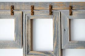 The New Rustic - Etsy Barn Board Picture Frames Rustic Charcoal Mirrors Made With Reclaimed Wood Available To Order Size Rustic Wood Countertops Floor Innovative Distressed Western Shop Allen Roth Beveled Wall Mirror At Lowescom 38 Best Works Images On Pinterest Boards Diy Easy Framed Diystinctly Mirror Frame Youtube Bathrooms Design Frame Ideas Bathroom Bath Restoration Hdware Bulletin Driven By Decor