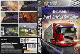Scania Truck Driving Simulator 1.5 Extended Full Version Free++ ... Jual Scania Truck Driving Simulator Di Lapak Janika Game Sisthajanika Bus Driver Traing Heavy Motor Vehicle Free Download Scania Want To Sharing The Pc Cd Amazoncouk Save 90 On Steam Indonesian And Page 509 Kaskus Scaniatruckdrivingsimulator Just Games For Gamers At Xgamertechnologies Dvd Video Scs Softwares Blog Update To Transport Centres Of Canada Equipment