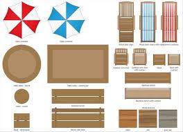 Furniture Top View Spurinteractivecomrhspurinteractivecom Dayrimerhdayrime Psd Garden Teak Home Design New Classy