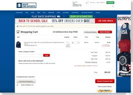 Macy's In Store Coupon Printable: Mccormick Stillman ... Costa Website Coupon Codes Coolsculpting Discount Code Whole Foods Offers A Free 10 Amazon Credit With Its Prime Spend At Get To Promo Dubai Enttainer Hotel Coupons South Dakota Prime Whole Foods No App Beardo India Shopping Trolleys Direct Mobilescouk Online Ordering Miami Brings Discounts More Friedmans Santa Rosa Best Shopping In Anaheim Area Moltonbrown Com Uniqlo Promo Honey Johnnys Pizza House Daily Inbox How Use The Discount