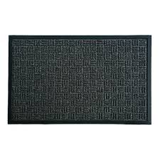 Mats At Lowes.com Lloyd Mats Background History Cadillac Store Custom Car Best Floor Weathertech Digalfit Free Fast Shipping Proform 40 X 80 Equipment Mat Walmartcom Amazoncom Xfloormat For Dodge Ram Crew Cab 092017 Ultimat Plush Carpet Sale In Cars Is Gross And Stupid So Lets Not Use It Anymore Ford F250 2016 Archives Page 2 Of 67 Automotive More Auto Carpets Cheap Truck Price