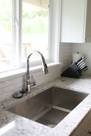 Moen Kiran Pull Down Faucet by High Arc Pulldown Moen Kitchen Faucet Pictures Of Colection