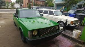 Meet Project Shop Truck -- A Bright Green Volvo 240 Pickup Where Have All The Frontwheeldrive Pickups Gone Crunch Koski Tl Finland July 26 2014 Classic Volvo N84 Truck Year Pickupulity Cversion Lvopv44501pickup Gallery Starke 375 Trucks 1960 Nettikone Xc60 6x6 And Xc70 D5 Pickup Trucks Are Real Texas Auto Writers Rodeo Ford Nissan Win Titan Wikipedia Lvo240pickup02 Gieda Klasykw Veteran Truck From 1951 Ps Auction 2013 Mats Vhd Youtube 2400 Hp Iron Knight Is Worlds Faest Big