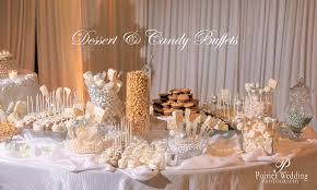 Johnsons custom cakes Wedding Cakes Custom Cakes