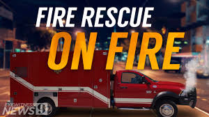 9 Investigates: Fire Rescue Vehicles Recalled And Still On The ... Orlando News Videos Wftv Coastal Angler Magazine January By Used 2014 Ram 1500 For Sale Sanford Fl Truckworld Twitter Search Autolines 2004 Chevrolet Silverado 2500hd Lt Walk Around Review Gibson Truck World Youtube Certified Mechanic Service 2017 In 40591 Mullinax Ford Of Central Florida Dealership Apopka Aaron Damico From Nations Trucks 22 Photos Car Dealers 3700 S Dr Lake 2016 Gmc Sierra