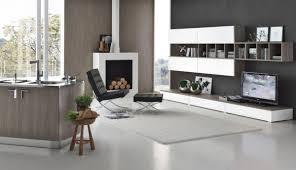 100 Modern Home Interior Ideas S Design For Decor