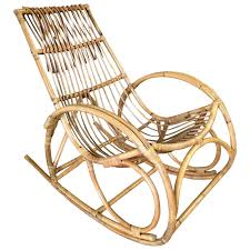 Oversized Rocking Chair Oversized Rocking Chair Slim Slimline Medium ... Philippines Design Exhibit Dirk Van Sliedregt Rohe Noordwolde Rattan Rocking Chair Depot 19 Vintage Childs White Wicker Rocker For Sale Online 1930s Art Deco Bgere Back Plantation Wicker Rattan Arm Thonet A Bentwood Rocking Chair With Cane Back And Childrens 1960s At Pamono Streamline Lounge From The West Bamboo Lounge Sweden Stock Photos Luxury Amish Decaso
