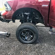 Images Tagged With #barelyfits On Instagram Iron Cross Course Info Mechanical Support And Spectating Details New 2018 Volkswagen Atlas 20t Se In Tacoma Wa Larson Automotive Trampers Rescued Off Mt Taranaki Stuffconz Shine On You Crazy Diamond Showin Off The Lgects Custom Truck Rod Show Flat Proof Wheels Pinterest Cars Trucks Vehicles Cloverdale Mall Home Facebook Enclosed Trailers Load Trail For Sale Utility Tst Overland Ttc Trailer Components Ttcparts