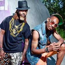 Ying Yang Twins Bedroom Boom by Ying Yang Youtube