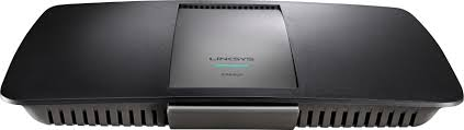 Linksys AC1600 802.11ac Smart Wi-Fi Router Black EA6400 - Best Buy Best Buy Pixel 2 Preorders May Come With Google Home Mini Security Camera Packages Cameras Canada Bestbuycom Rated 465 Stars By Customers Ratings Lowest Price Inter Call Goip 1664 Voip Gateway Isdn Voip Phones Online At Prices In Indiaamazonin Att El52303 Dect 60 Expandable Cordless Phone System With Ooma Linx Voip Extender Black Internet The Mummy Digibook Only Bluray Combo 2017 Mobile Gift Card 250 Cards Headsets For Flying Koshurbatt Chronicle