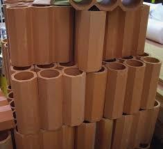 range bouteille en brique range bouteille brique monde du vin