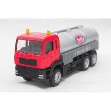 Affluent Town 1:64 MAN Diecast Dairy Fresh Milk Tank Truck Red Model ... 5 Vintage Ira Wilson Dairy Milk Delivery Truck Toy Banks Detroit Solido 3506 Scale 164 Iveco Fiat Pverulent Tanker Truck Milk Matchbox Milk Truck Bedford No 29 Metalplastic Made By Studebaker M Series Model Trucks Hobbydb Cheap Find Deals On Line At Alibacom National Products For Sealtest Things You Find When Clean Or Move 60 Year Old Tanker Sideview Stock Photo Image Of Toys Green Toys Pickup Made Safe In The Usa Tin Toy Dodge Van As Seen Hot Wheels Turbine Time Semitruck Joeis Box Pink Dump Tadpole