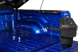 Best Swing Tool Boxes For Trucks | Amazon.com Tool Storage Boxes For Trucks Best Pickup Boxes For How To Decide Which Buy The John Deere Us Decked Truck Cargo Management Home Depot Mostly Completed Box Truck Shelving Pinterest Welcome Trucktoolboxcom Professional Grade Plastic Box 3 Options Better Built Trailer Tongue Box660148 24 29 32 36 49 Alinum Rv Underbody Buyers Products Company