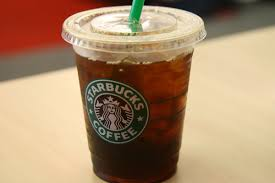 Starbucks Iced Drink Lawsuit Will Not Have Its Day In Court