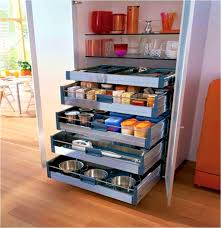Free Standing Corner Pantry Cabinet by Apartments Pleasing Advantages From Kitchen Pantry Cabinets