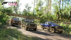Forza Horizon 3: Horizon Festival, Car Customization, Your ... Forza Horizon 3 Barn Finds Guide Shacknews All 15 Find Locations Revealed Here Is Where To Find All In Cars In Barns Xbox One Review Expanded And Improved Usgamer New For 2 Ign Latest Fh3 Brings The Volvo 1800e Australia Iconic Holdens Aussie Classics Headline Latest Hot Wheels Expansion Arrives May 9 Wire 30 Screens Review Racing Toward Perfection Bgr Tips Guide You Victory Red Bull