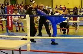 salle de sport pibrac rcp roundclub pibrac boxe française accueil