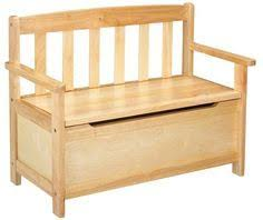 Free Simple Storage Bench Plans by Best 25 Wooden Storage Bench Ideas On Pinterest Toy Chest