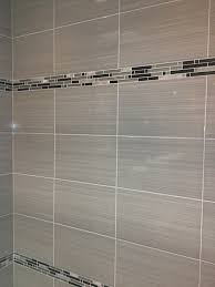 28 stunning pictures of glass brick tiles for bathroom tile accent