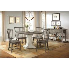 Dining Room 50 Unique Round Dining Room Tables Sets Hd Wallpaper