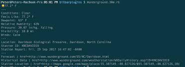100 Wundergrou Nd Re Weathernd Ruby Problem Issue 863